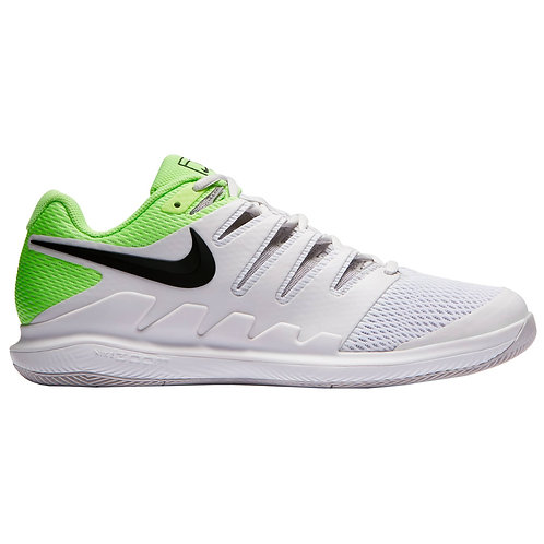 J1-20039 Nike Air Zoom Vapor 10
