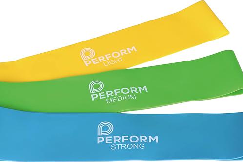 Q3-20039 Perform Minibands