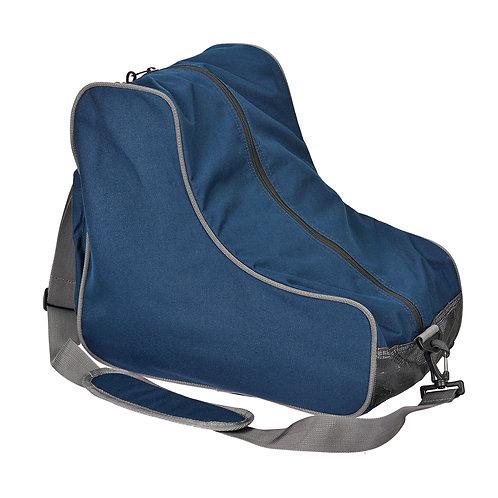 Q1-19025 Schlittschuh Tasche