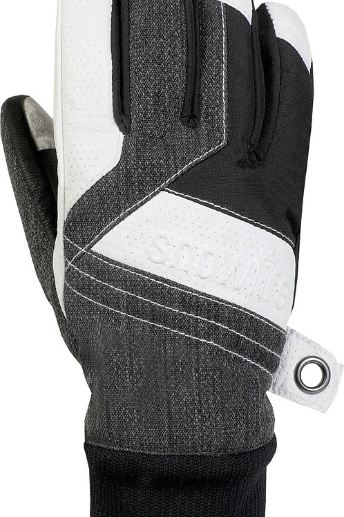 J1-20050 Snowlife Cruise DT Glove