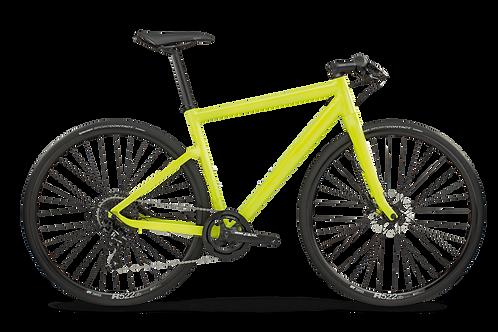 J1-18047 Alpenchallenge AC01 Lifestyle Fahrrad