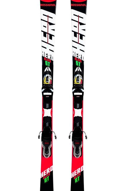 Q1-20013 Skiset Perdormance