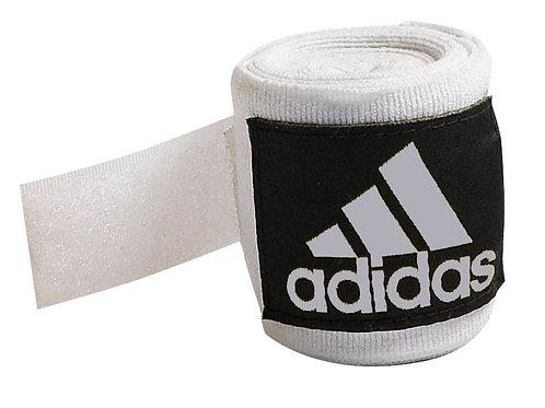 J1-21009 Boxing Crepe Bandage Adidas Boxbandage