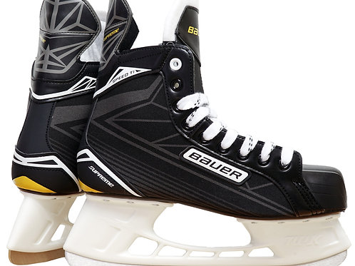 J1-18012 Bauer Supreme Speed