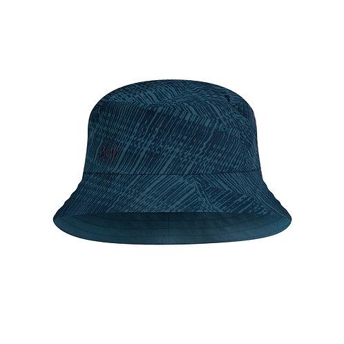 Q2-21038 BUFF Trek Bucket Hat