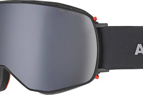 Q1-20022 Schneesportbrille Herren