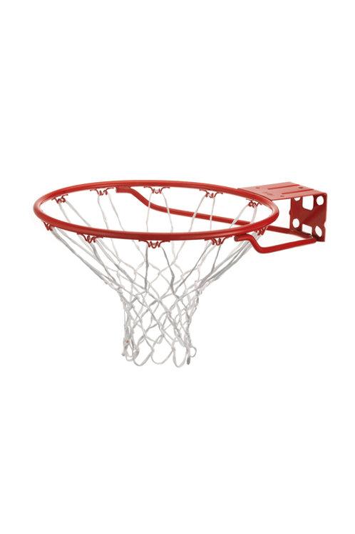 Q3-19072 Basketballkorb