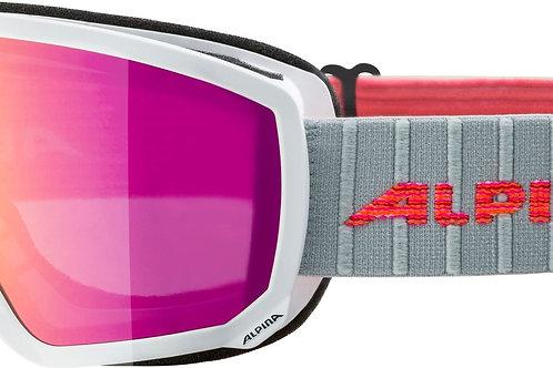 Q1-20018 Schneesportbrille Jugend