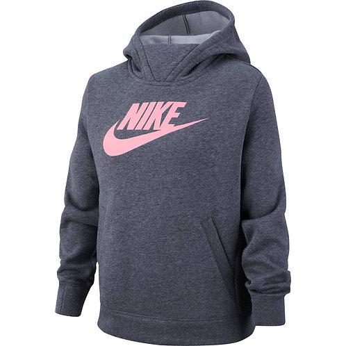 Q2-21048 Nike Sportswear Hoodie