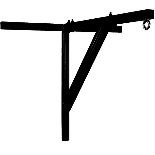 Q3-19087 Wandbefestigung