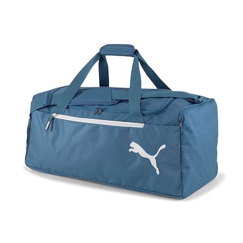 Q1-21030 Sporttasche