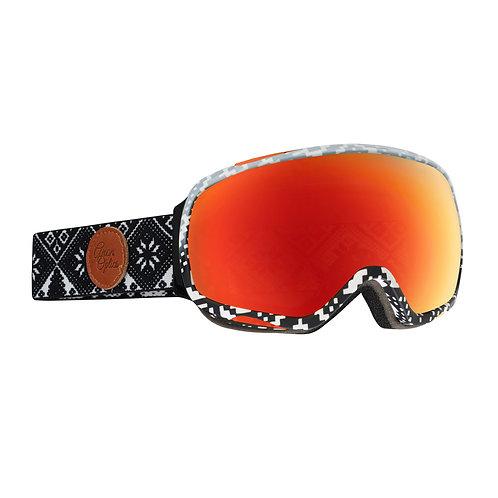 Q1-19019 Schneesportbrille