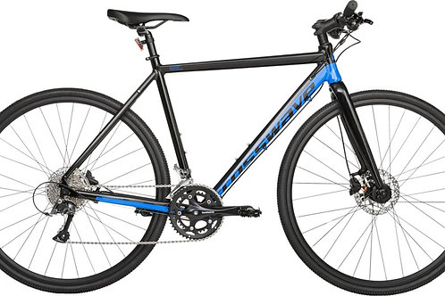 J1-21042 Citybike / Crosswave Roadfire