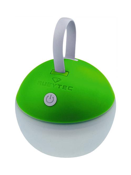 Q4-20111 Campinglampe