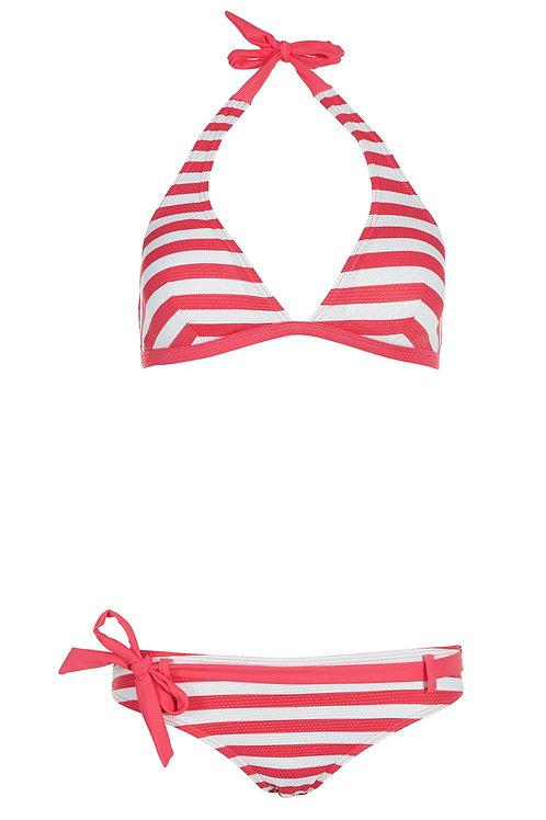 Q3-18067 Extend Damen Bikini