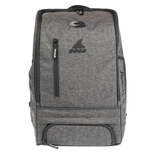 J1-21023 Rucksack 15 L / Rollerblade Urban Commuter Backpack