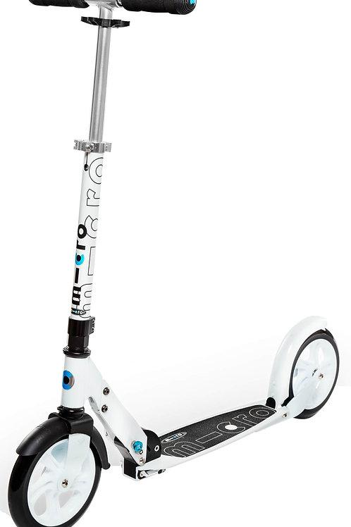 Q3-18061 Micro Scooter white