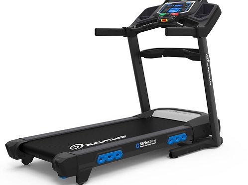 Q4-18113 Nautilus T626 Treadmill Laufband