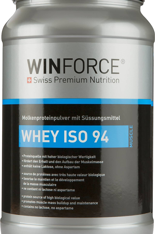 Q3-20058 Winforce Whey Iso 94