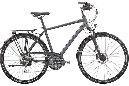 J1-21043 Trekkingbike / Crosswave Avalon