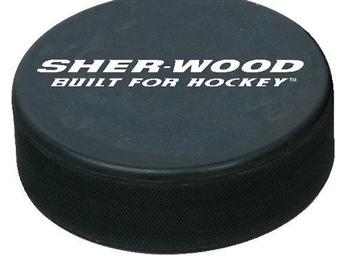 J1-18015 Sher-Wood