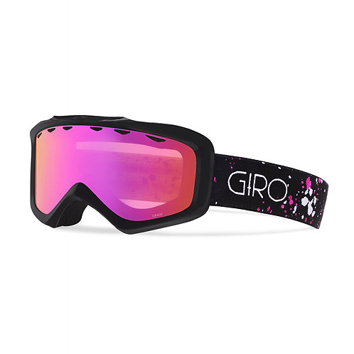 Q1-19017 Jugend Schneesportbrille