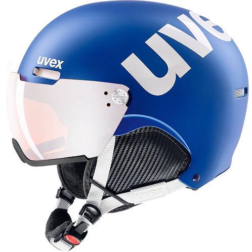 Q1-21026 Wintersport Helm Unisex