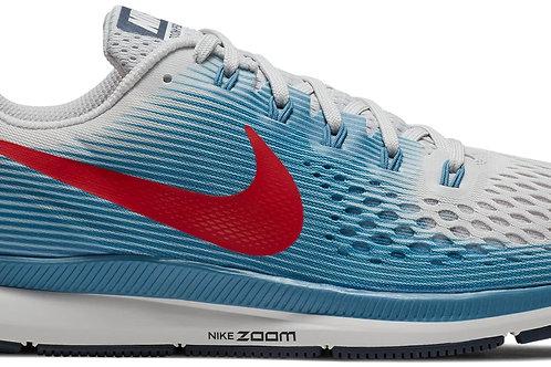 Q4-18099 Nike Zoom Pegasus 34