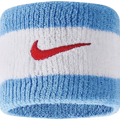 J1-20040 Nike Swoosh Wristbands