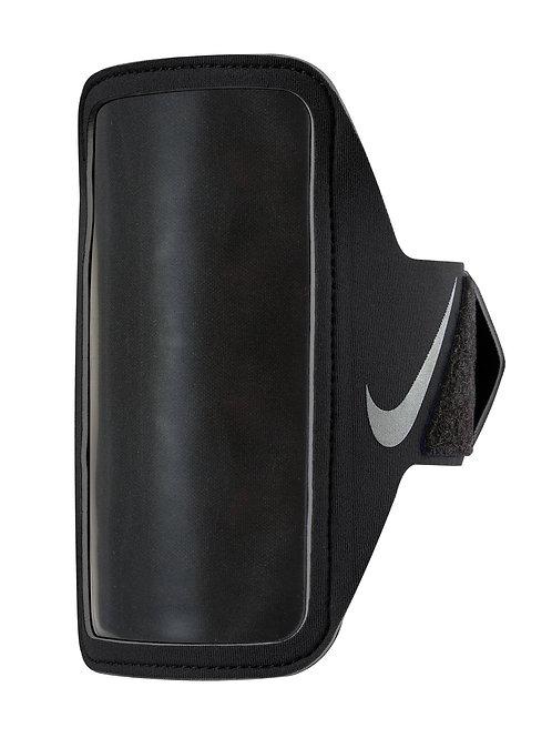 Q2-19040 Media Armband