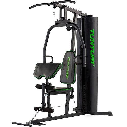 Q3-19090 Fitnessgerät