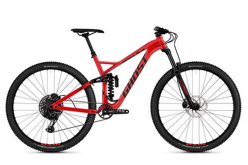 Q2-19041 Mountainbike - Herren