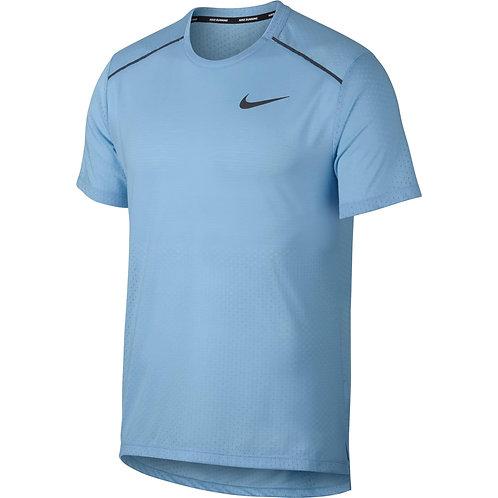 Q2-19038 Running T-Shirt - Herren
