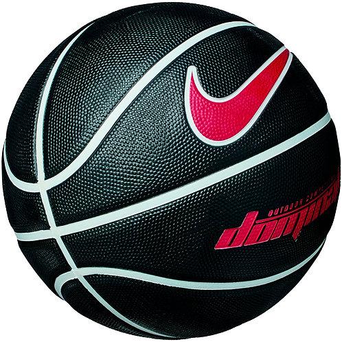 J1-20011 Nike Dominate