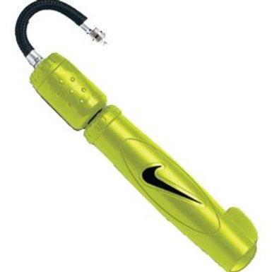 J1-18026 Nike Ballpumpe