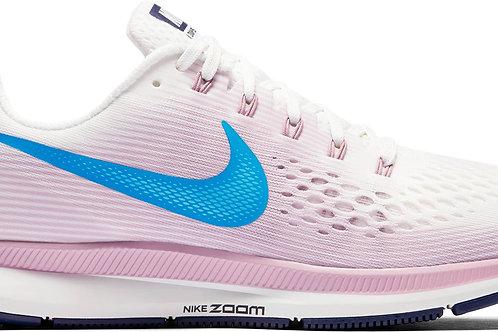 Q4-18102 Nike Zoom Pegasus 34