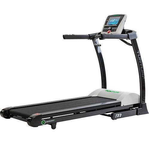 J1-21038 Laufband / Tunturi T80 Treadmill Endurance