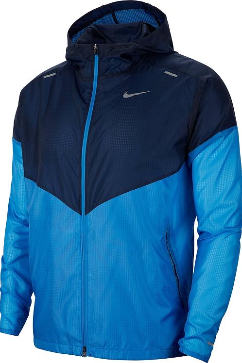 Q3-20036 Nike Windrunner