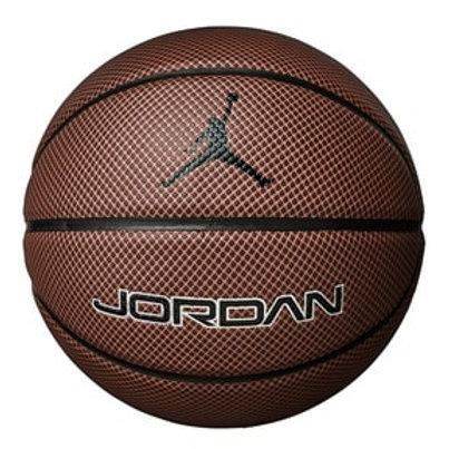 Q3-19071 Basketball