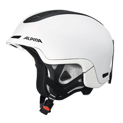 Q1-19018 Alpina Winterhelm
