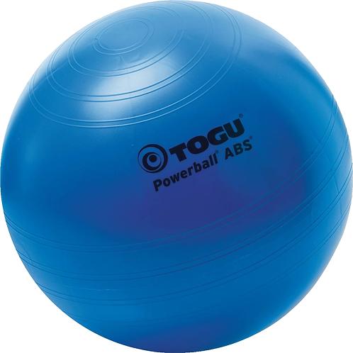 Q3-20040 Togu Powerball
