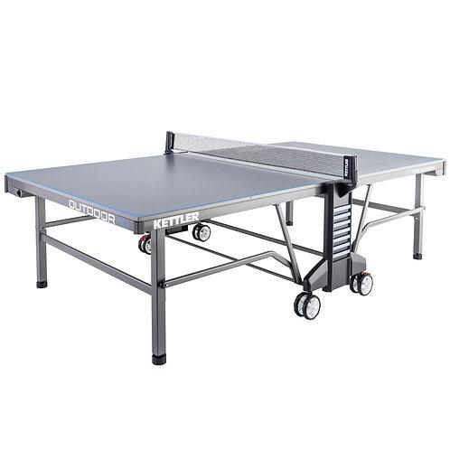 Q3-18090 Kettler Tischtennis-Tisch Outdoor