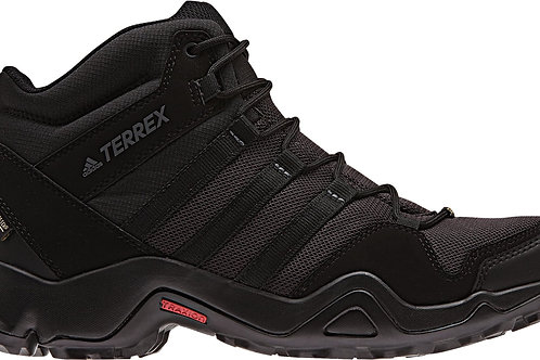 Q4-18097 Adidas Terrex AX 2R Mid GTX