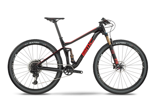 J1-18046 Agonist 01 Mountainbike