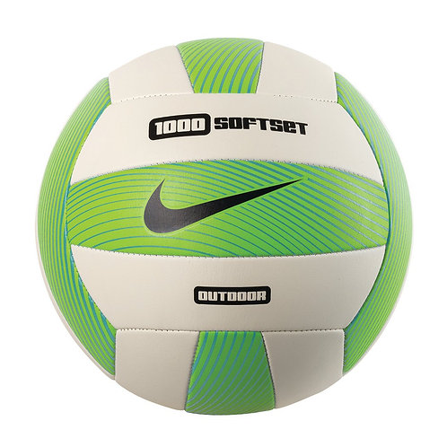 J1-18021 Nike 1000 Softest