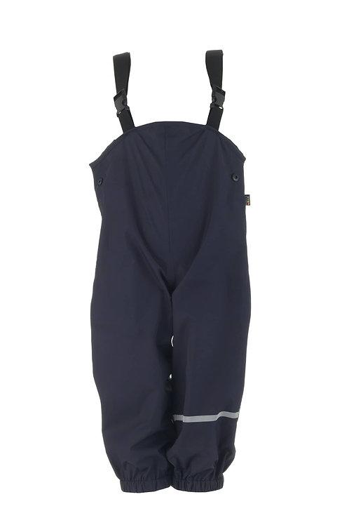 Q4-20104 Kinder Regenlatzhose