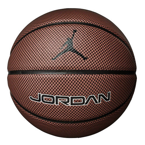 J1-20012 Nike Jordan Legacy