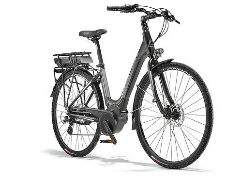 Q4-19095 E-Citybike