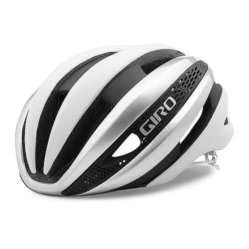 J1-19019 Giro Synthe™ MIPS