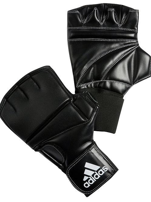 J1-21008 Boxhandschuhe Adidas SPEED Gel Bag Glove
